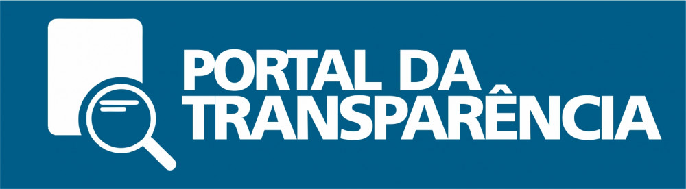 Portal de Transparência da Prefeitura Municipal de Itapoá